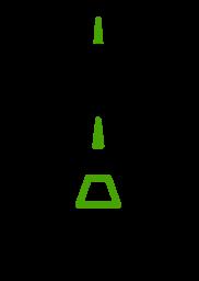 Stavební firma Pramastav Plzeň - Logo